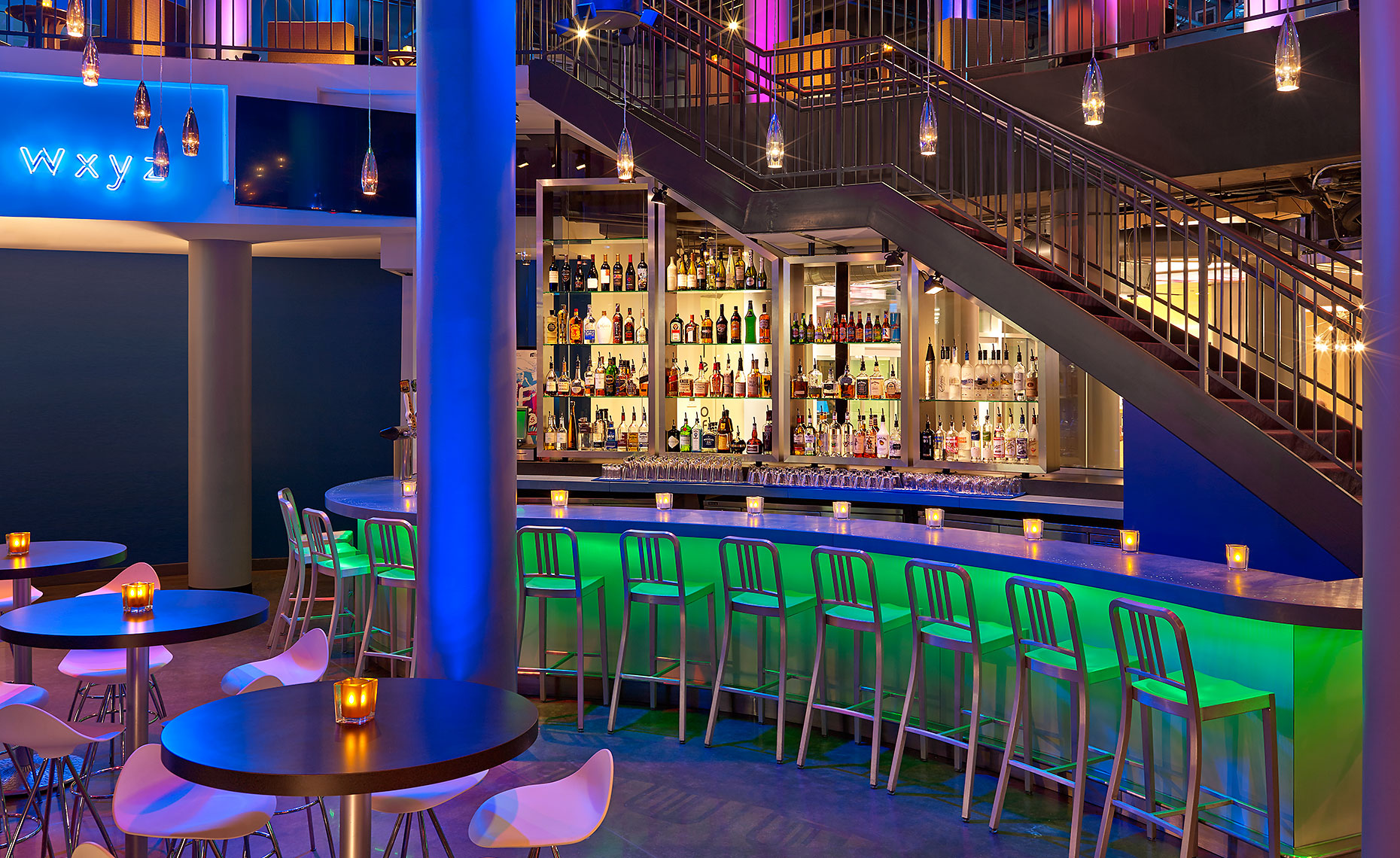 6-aloft_bar