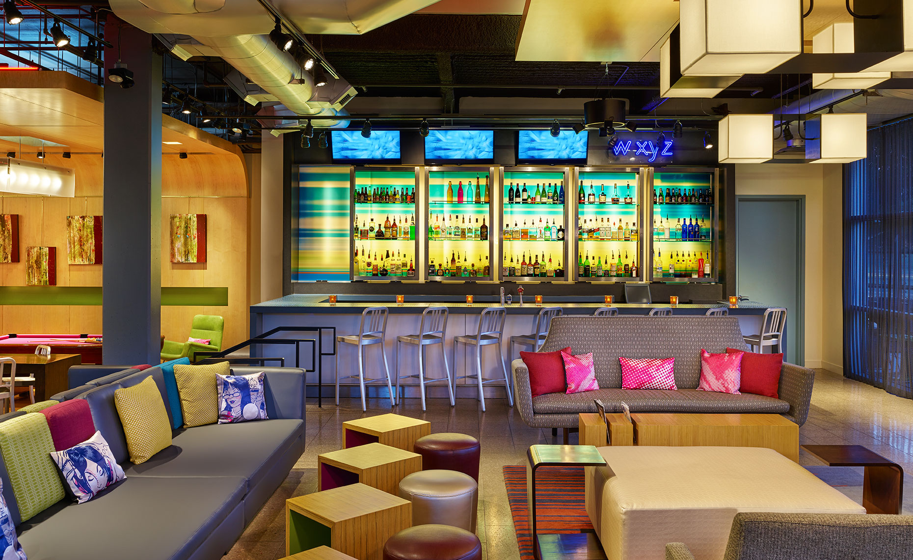 aloft_houstonbar