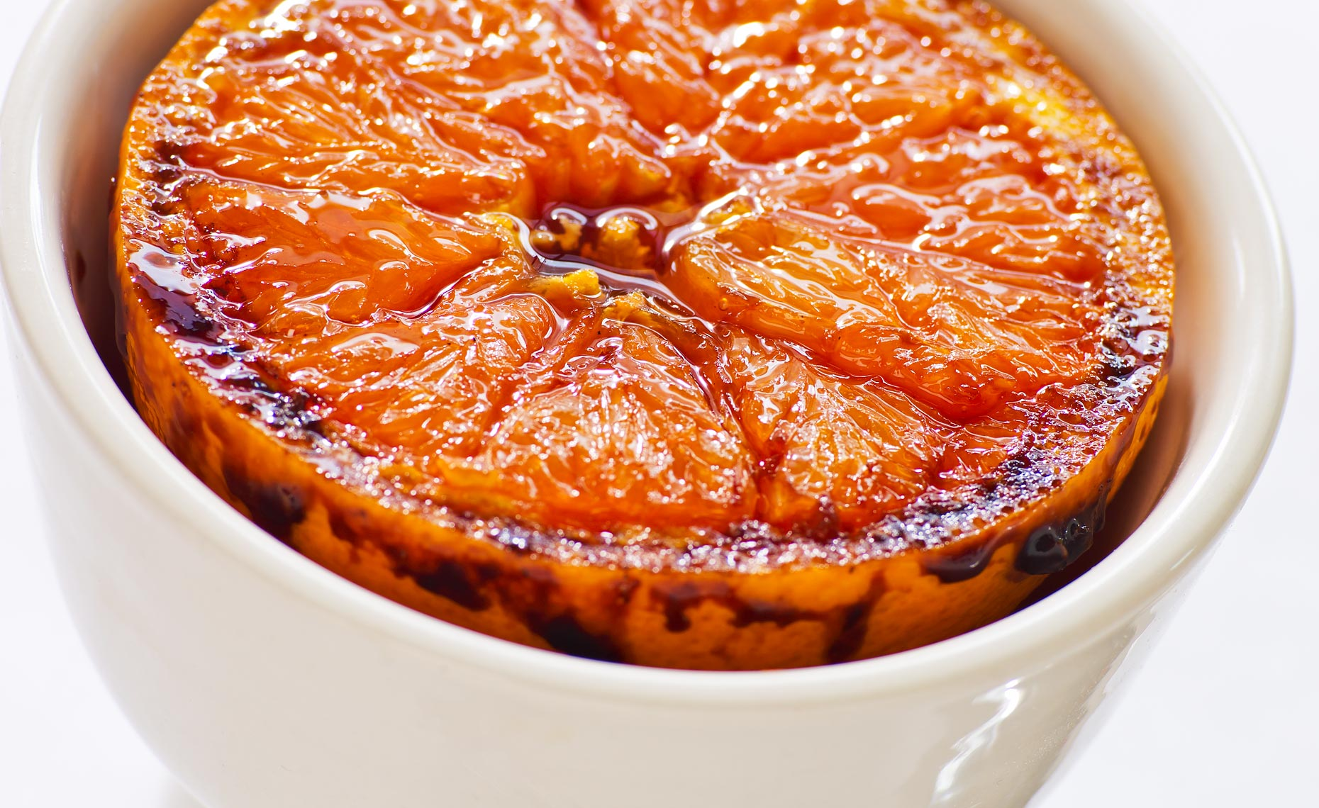 caramelized_grapefruit