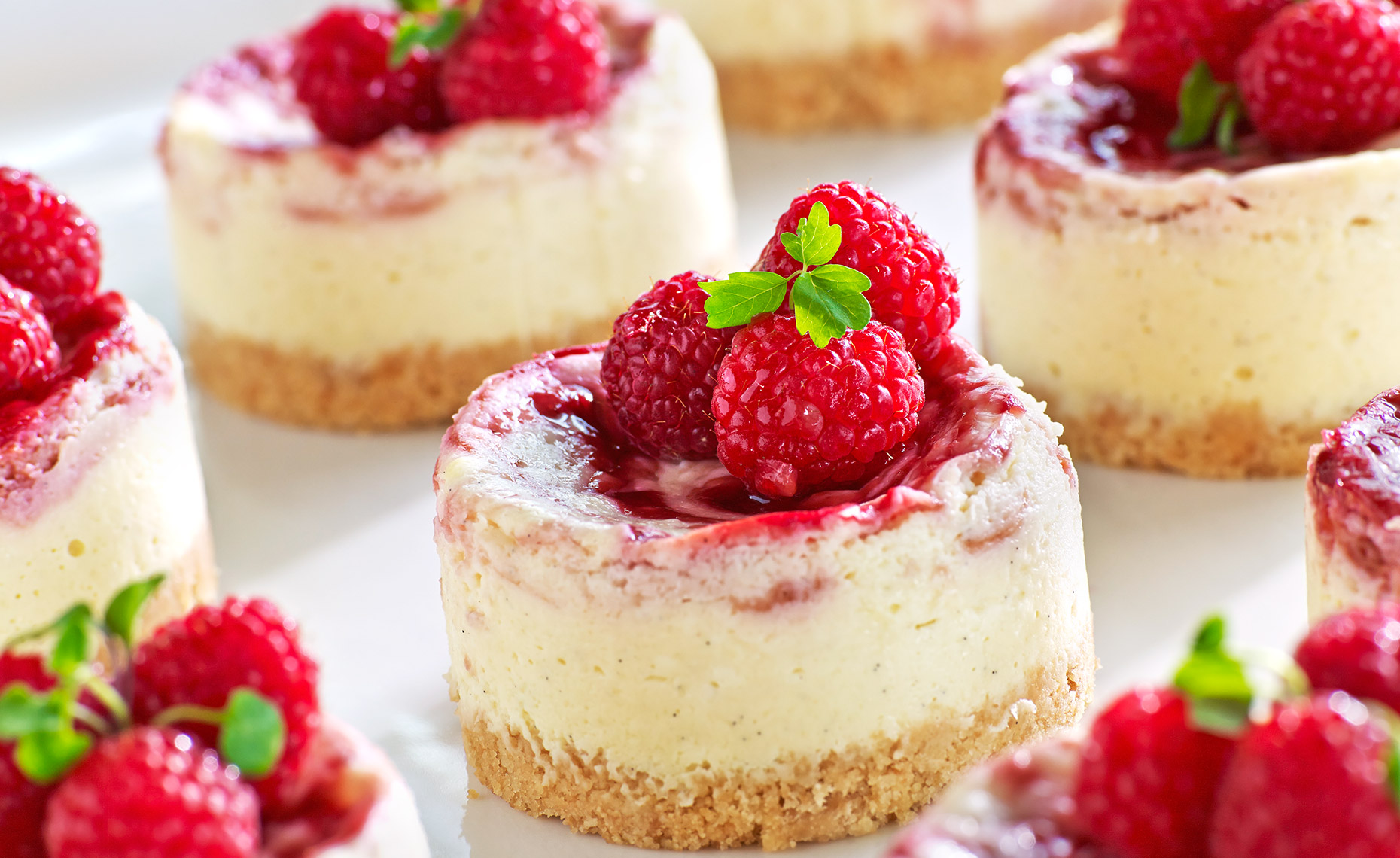 raspberry_cheesecakes