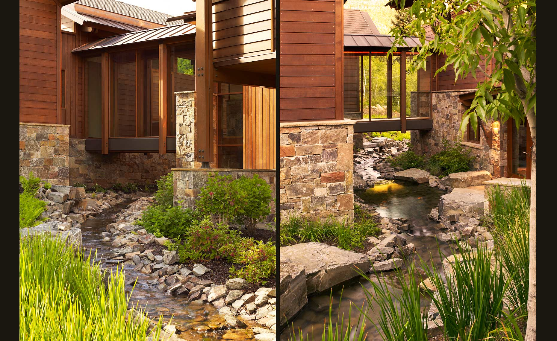residential_exteriors_14