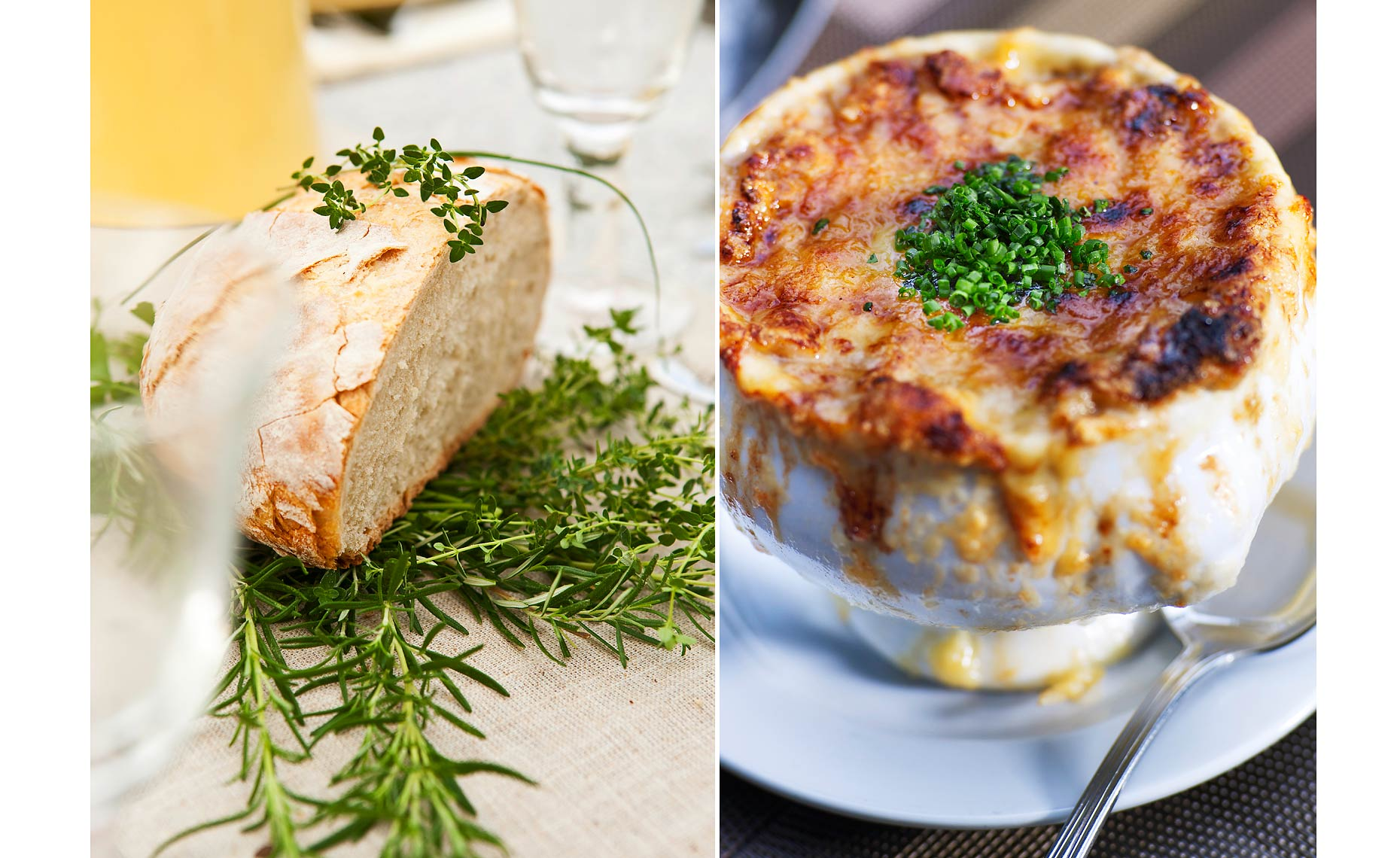 rosemary_onion_soup